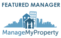 All Service Property Managment is a featured manager on Manage My Property